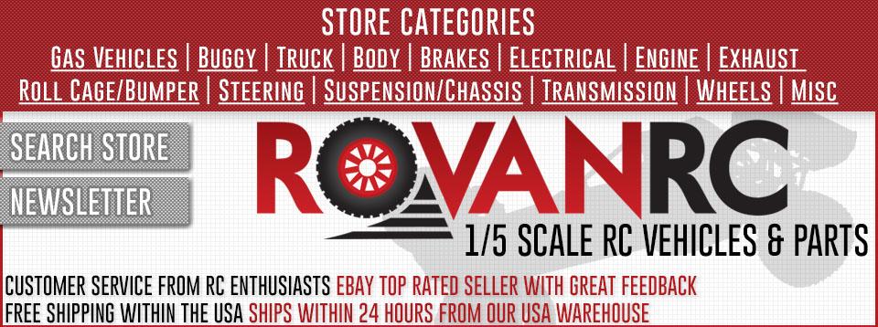 1 5 Rovan 450cb 45cc Gas Petrol Buggy 1 5 Scale Rtr Km Hpi Baja 5b Compatible Ebay